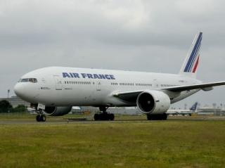 Air+France.jpg