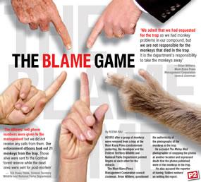 Blame+game.jpg