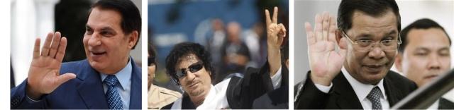 Ben+Ali+-+Kaddafi+-+Hun+Sen.jpg