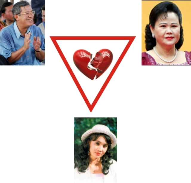 Hun+Sen+triangle+affair.jpg