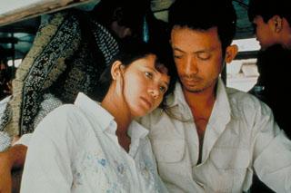 Khmer+Movies+02+One_Evening_After_the_War.jpg