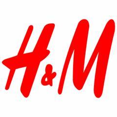 H&M+logo.jpg