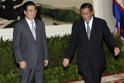 Hu+Jintao+and+Hun+Sen+%28AFP%29.jpg