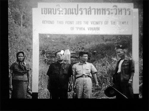 Preah+Vihear+border+in+1962+(BkkPost).jpg
