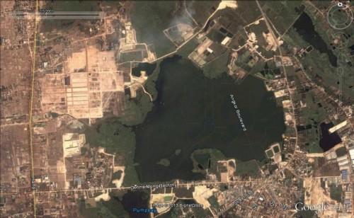 PP+Lake+06+Boeung-Pong-Peay-2003-1024x631.jpg