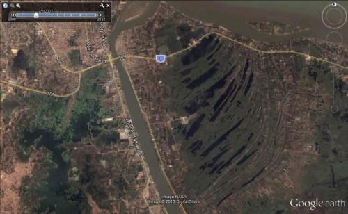 PP+Lake+08+Boeung-Snouv-2003-1024x631.jpg