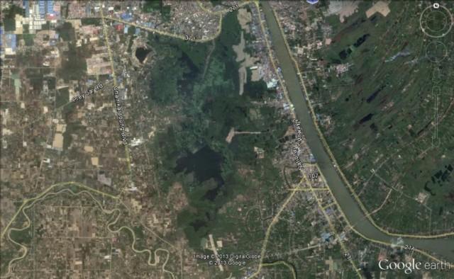 PP+Lake+05+Boeung-Tompun-2013-1024x631.jpg