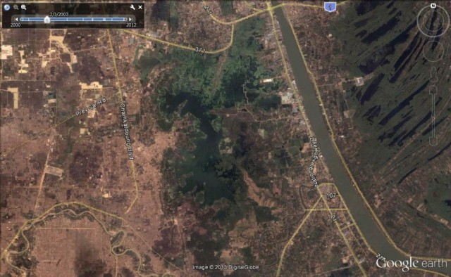PP+Lake+04+Boeung-Tompun-2003-1-1024x631.jpg