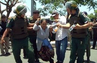 BKL+protest+29Apr2013+(RFA)+12.jpg