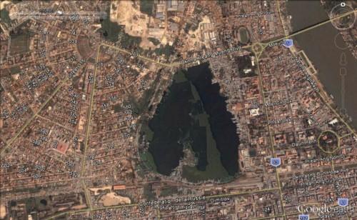 PP+Lake+02+Boeung-Kak-2003-1024x631.jpg