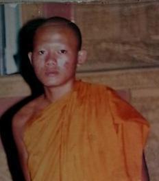 Ly+Chanda+-+Khmer+Krom+monk.jpg