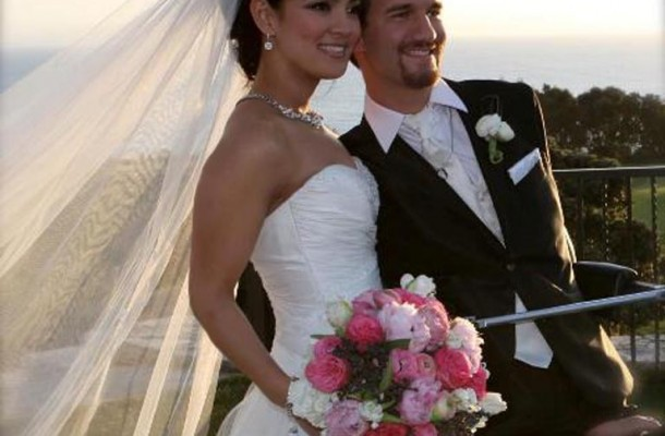 Nick-Vujicic-wedding-610x400.jpg