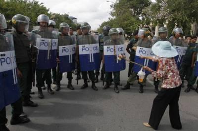 BKL+repression+(Reuters)+11.jpg