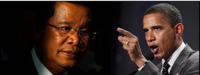 Obama+pointing+at+Hun+Sen.png