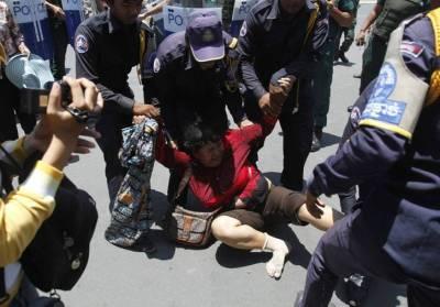 BKL+repression+(Reuters)+10.jpg