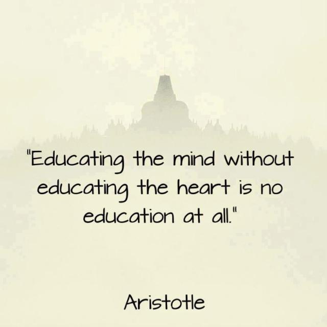 EducationHeartandMind.jpg