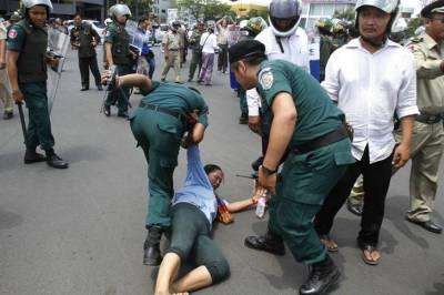BKL+repression+(Reuters)+13.jpg