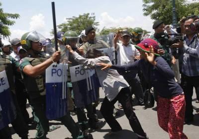 BKL+repression+(Reuters)+06.jpg
