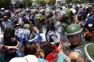 BKL+repression+(Reuters)+02.jpg