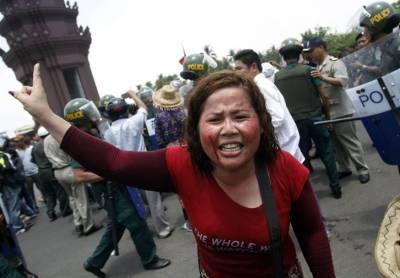 BKL+repression+(Reuters)+16.jpg