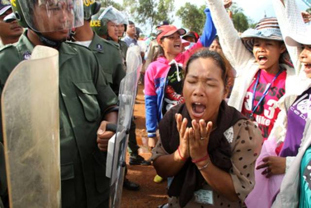 Workers+protest+(PPP).jpg