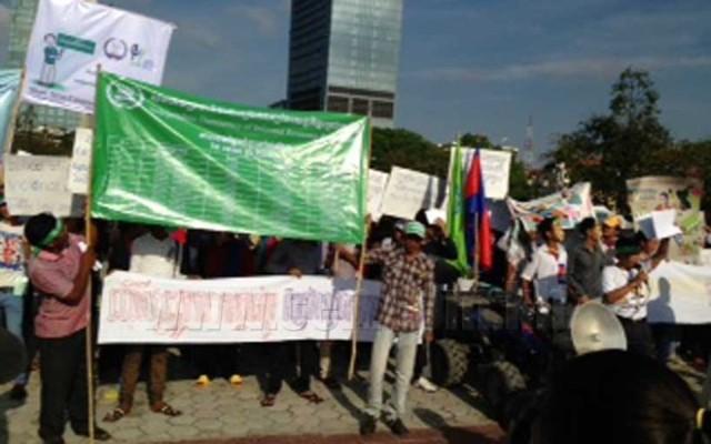 international-labour-day_cen2.jpg