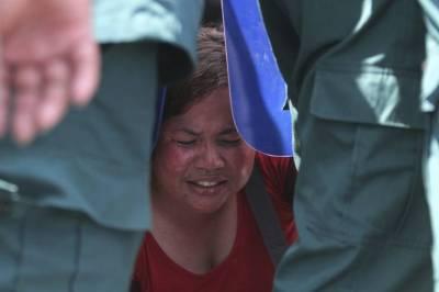BKL+repression+(Reuters)+12.jpg