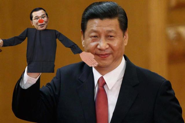 From+Viet+Puppet+to+Chinese+Puppet+.jpg