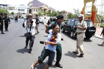 BKL+repression+(Reuters)+01.jpg