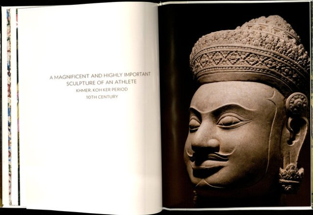 Looted+statue+from+Koh+Ker+on+sale+by+Sotheby+02+(Agnes+Dherbeys,+NYT).jpg