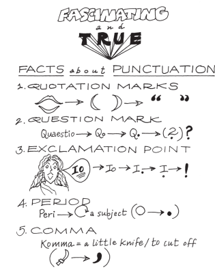 PunctuationSigns.png