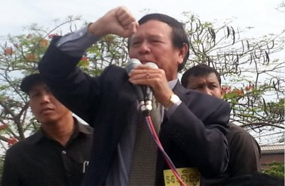 CNRP+Demo+24Apr2013+(RFA)+03.jpg