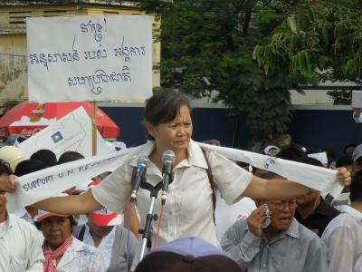 CNRP+demo+24Apr2013+23+(Michael+Miller).jpg
