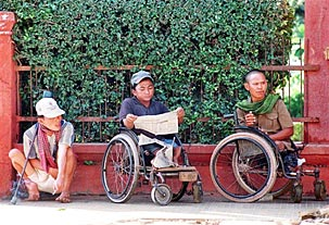 beggar+-+disabled+war+veterans+(RFA).jpg