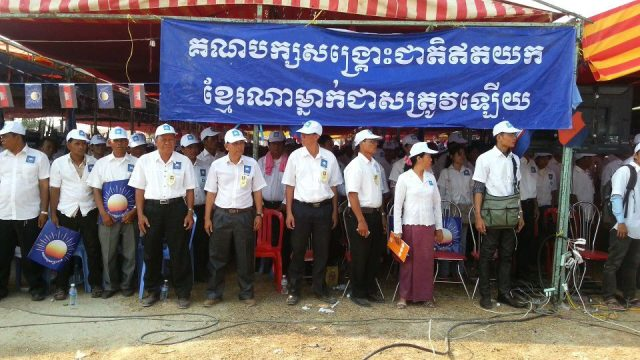 CNRP+Congress+07Apr2013+15.jpg