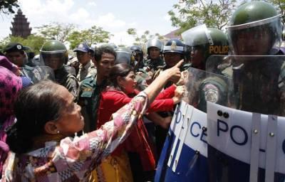 BKL+repression+(Reuters)+08.jpg