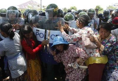 BKL+repression+(Reuters)+07.jpg