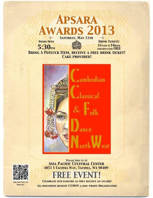 Apsara+Awards+2013.jpg