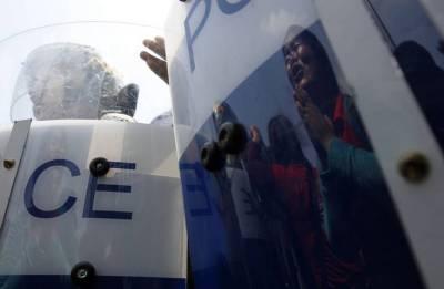 BKL+repression+(Reuters)+15.jpg