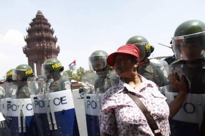 BKL+repression+(Reuters)+14.jpg